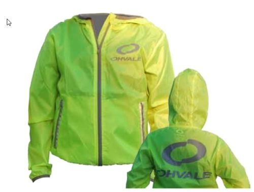 OHVALE Kinder Jacke / Kids Windproof Jacket