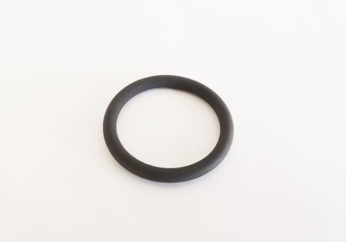 OHVALE O-Ring Tankdeckel / O-Ring Fuel Cap