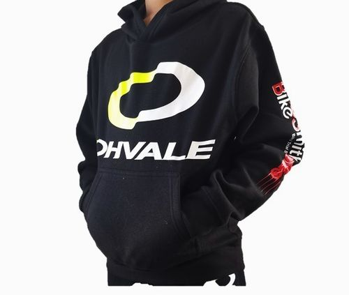 OHVALE Bike Smith Kinder Kapuzen Pullover / Kids Hoodie