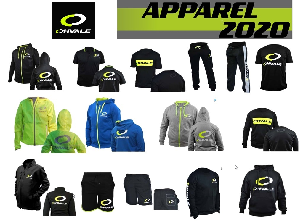 Ohvale_Apparel